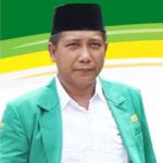 H.M. Haekal
